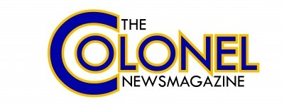 The Colonel Newsmagazine