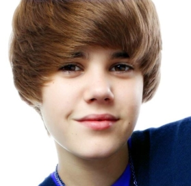 Justin-Bieber-Young-1024x576