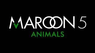 "Maroon 5's album, ""V"", is full of songs about relationships and heartbreak. ""Animals"" is an example of just that. With guitars and the simple chorus, it is difficult not to fall in love with the band. Adam Levine, the main singer of the band, sings about falling in love and never looking back."