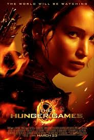 """Katniss Everdeen, after being rescued from the Hunger Games arena, awakens to find District 12 destroyed. Everdeen now teams up with survivors from her District to overthrow President Snow. """"Mockingjay Part 1"""" was released on Nov. 21, 2014 and has made over $275 million in the global opening."""