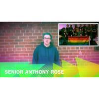 Anthony Rose