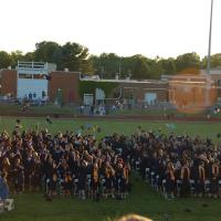 What's Next for Ledyard High Graduates?