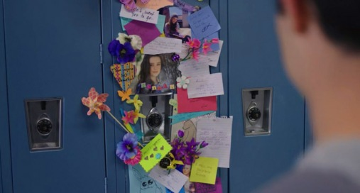 13-reasons-why-hannahs-locker-1491836590